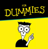 for dummies logo.png
