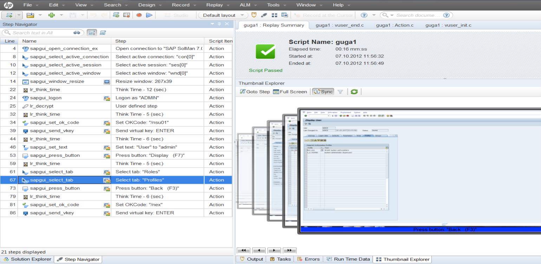 HP-VuGenScript-good.png