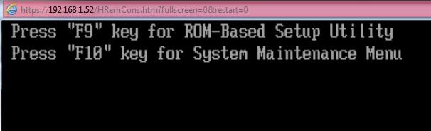 BIOS_1.jpg