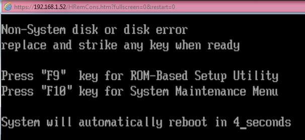 BIOS_2.jpg