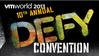 VMworld 2013.png