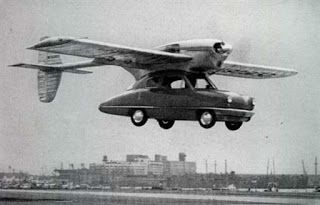 flycar.jpg