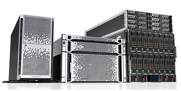 HP Proliant Gen8.jpg