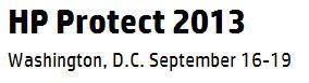 HP Protect logo.jpg