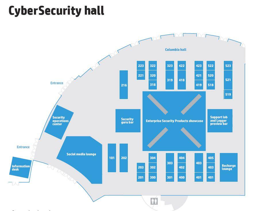 cyber security hall.jpg