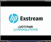 HP Exstream_Video.jpg