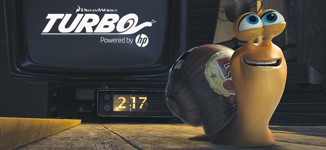 turbo3.jpg