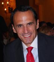 RafaelBrugnini.jpg