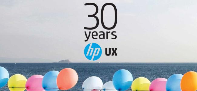 hpux30.jpg
