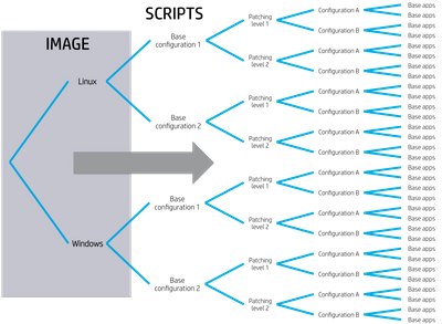 Image vs scripts.png