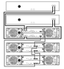 P2000 G3 MSA System Cable Configuration Guide - Foxit Reader.png