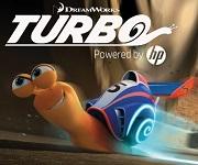 turbo1_front.jpg