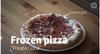frozen pizza.png
