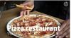 restaurant pizza.png