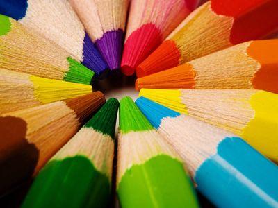Colored-pencils-pencils-22186558-1600-1200.jpg