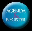 Vivit_Register_1.png