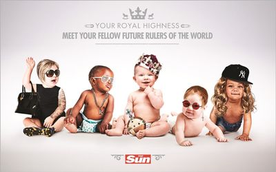 the-sun-future-rulers-hed-2013.jpg
