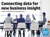 big data ebook.png