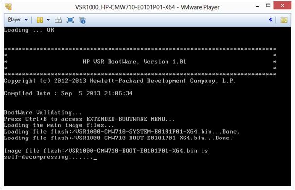 comware sim1.jpg