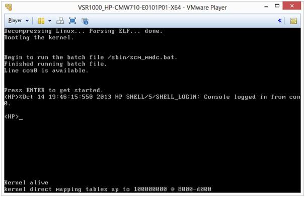 comware sim2.jpg