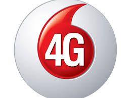 Vodafone 4G.jpg