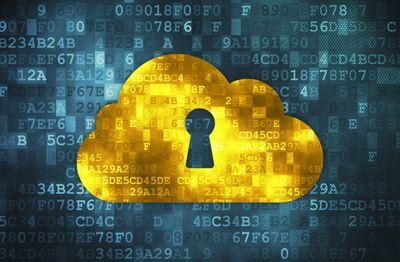 cloud-security1.jpg