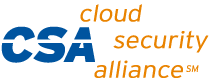 cloudsecurityalliance.png
