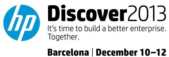 discover13_Barcelona_signature_646x220 (1) (3).jpg