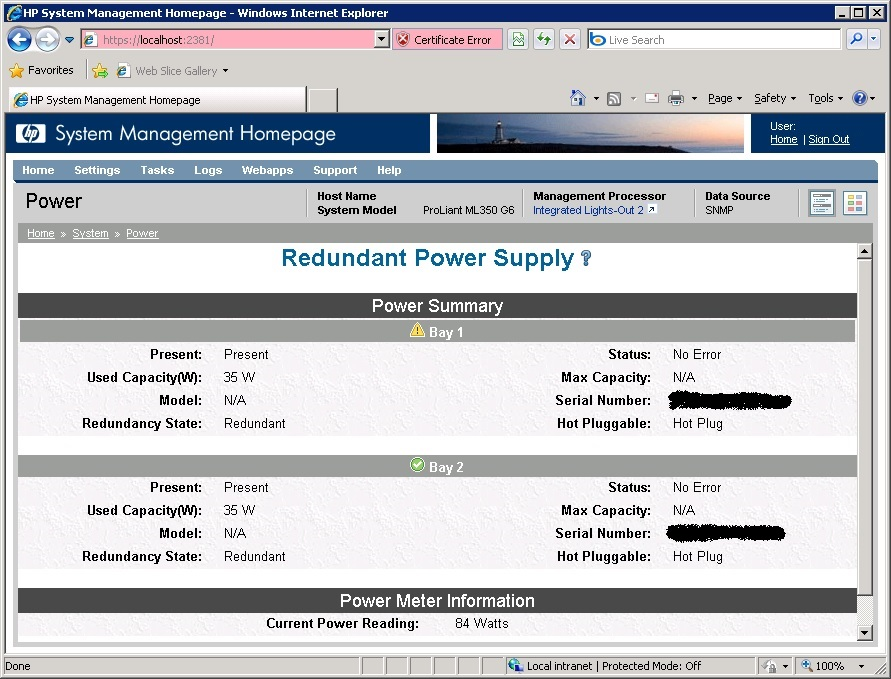 minor redundant power fault.jpg