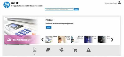 HP Propel Portal.png