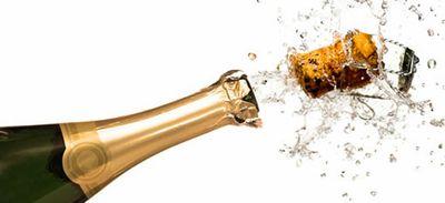 celebrate.jpg