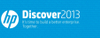 HP Discover 12.png