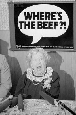 Wheres the beef.jpg
