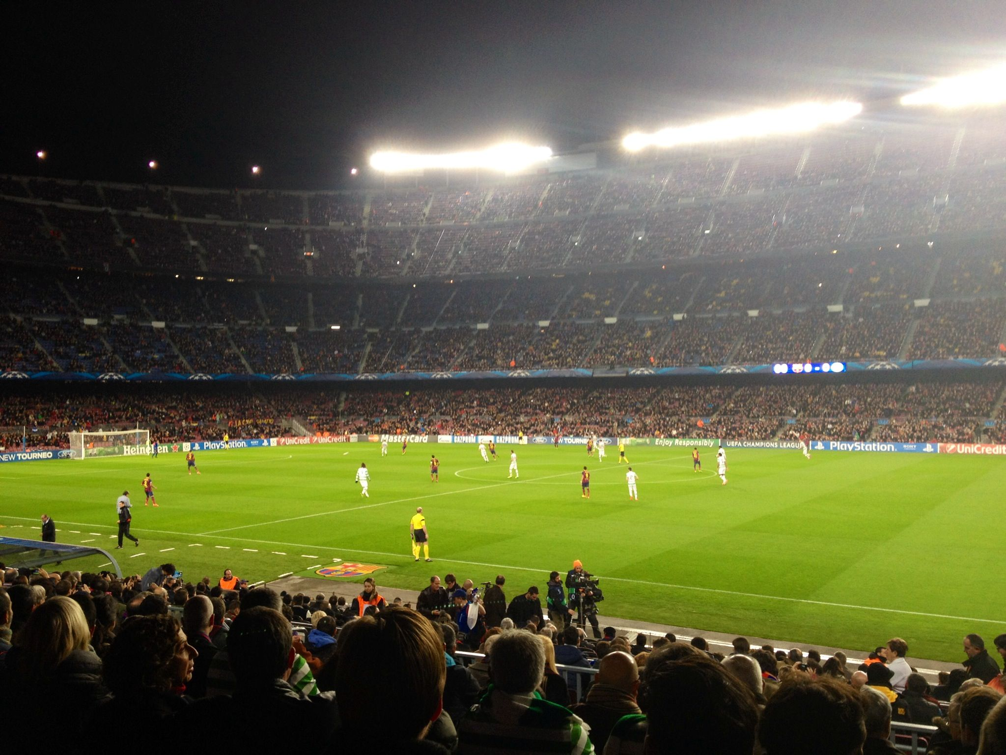Soccer_JG_12_16.jpg