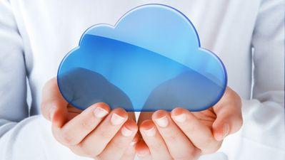 Cloud_marquee.jpg