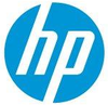 hp discover blog2.png