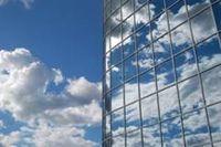cloudbuilding.jpg