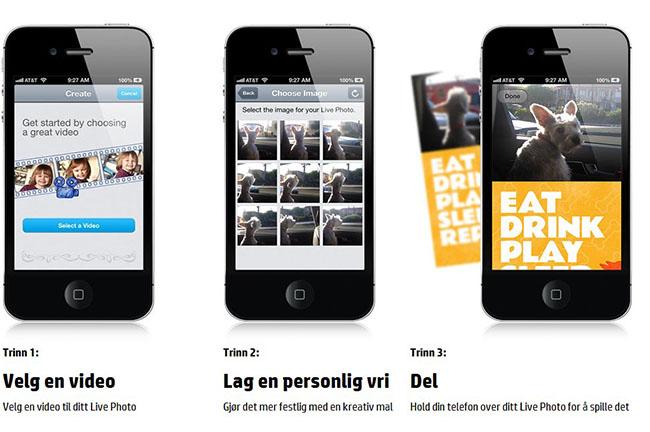 HP Live Photo 3.jpg