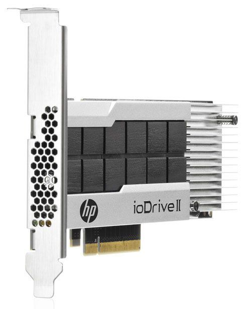 HP Fusion-IO Storage Accelerator PCIe Card inside HP ProLiant Servers.jpg