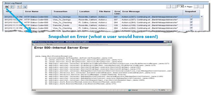 BPM-snapshot-on-error.png