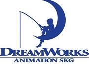 dreamworks_front.jpg