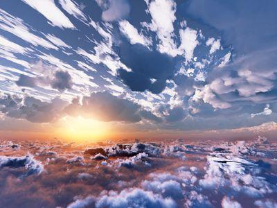 cloud from sky.jpg