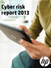 risk report cover.PNG