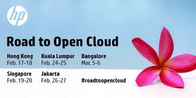 2.14-Road-to-Open-Cloud.jpg