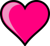 pink-heart.png