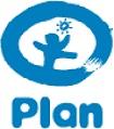 plan-logo.jpg