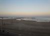 Israel Beach.png