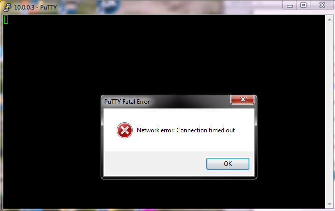 networkconnect_error.png