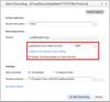 5ProxyRecordingConfigureListeningPortAndDisplayRecToolbar - Trimmed.png