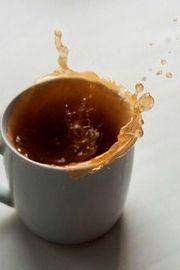 Kaffekopp_staende_None_medium.jpg